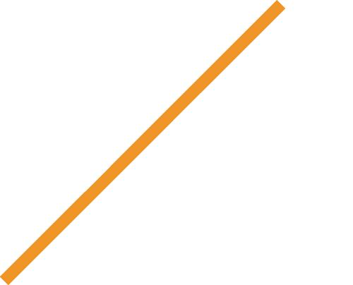 Keegan Wilcox