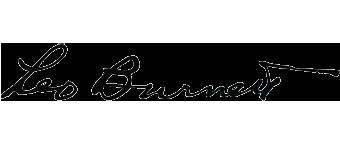 Leo Burney